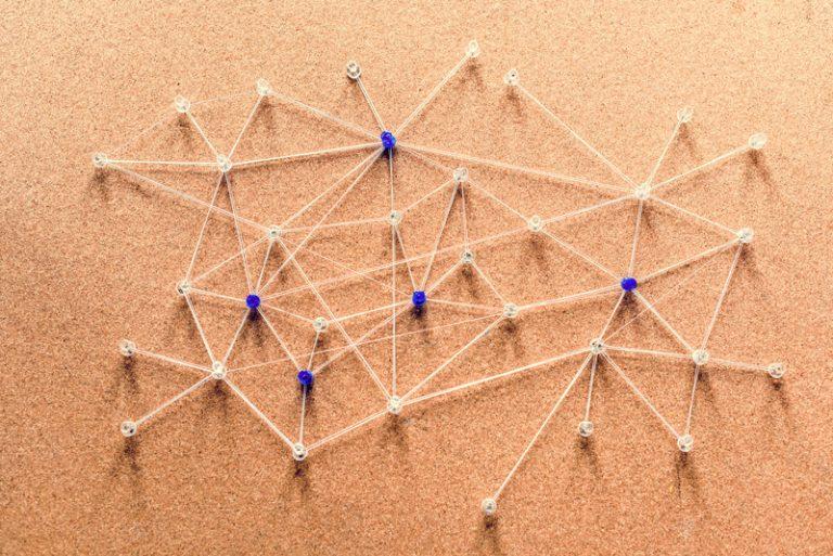 redes-globateltech