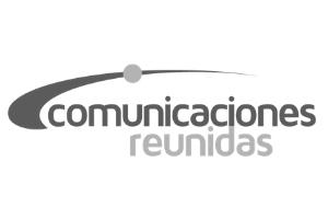 comunicaciones-reunidas-globeteltech