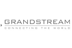 grandstream-globeteltech