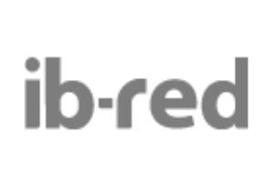 ibred-globeteltech