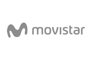 movistar-globeteltech