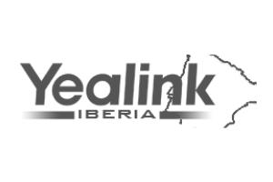 yealink-globetel