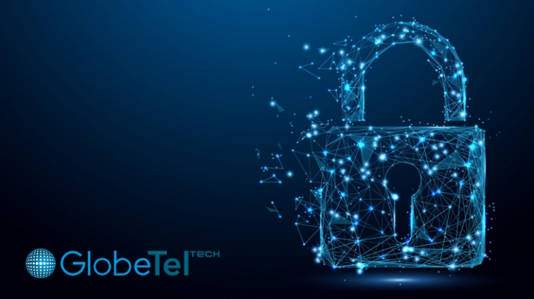 GlobetelTech, seguridad VOIP